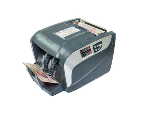máy đếm tiền xinda 2165l