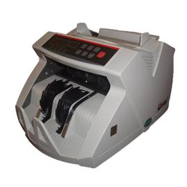 modul-2200c