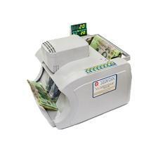 máy đếm tiền xinda 2166L