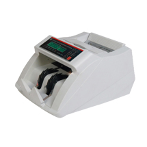 máy đếm tiền Xiudun 2200C