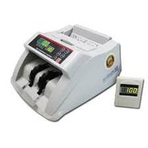 máy đếm tiền tại TP HCM