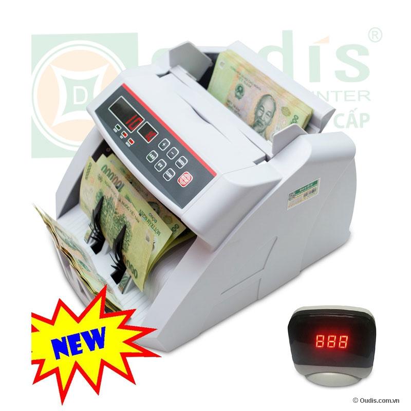 máy đếm tiền tại quảng ngãi