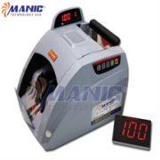 manic 8800 nhg
