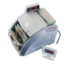 máy đếm tiền xindatech 3200C