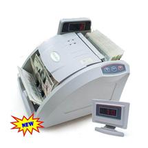 máy đếm tiền oudis tại hà nội