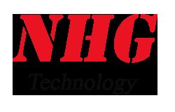 logo cuối