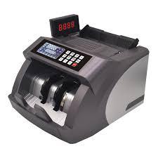 máy đếm tiền tại yên bái