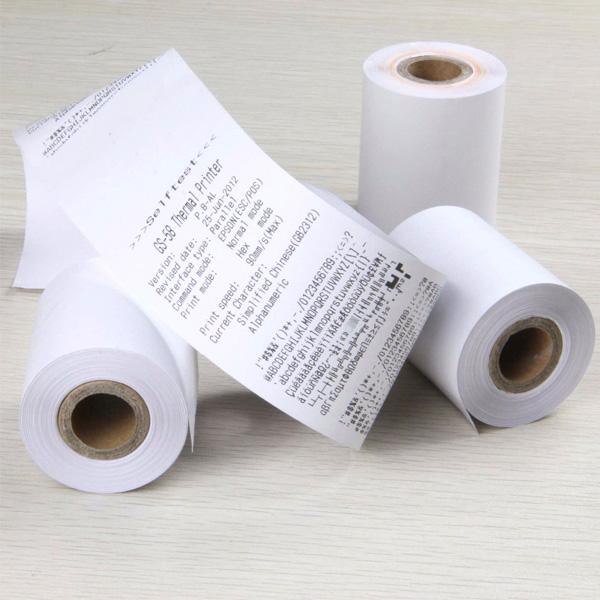 giấy in hóa đơn tại đà nẵng