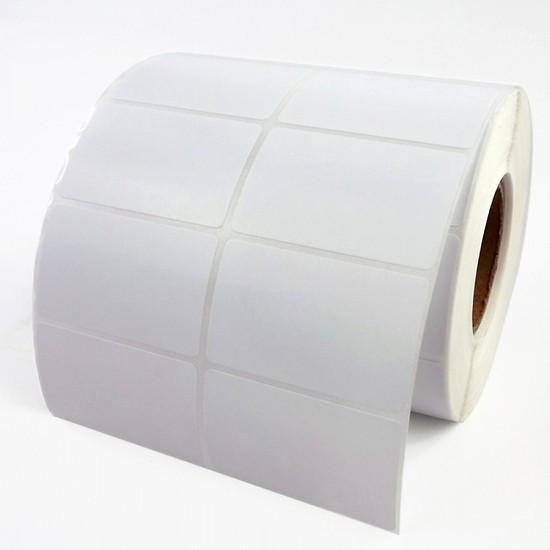 giấy in mã vạch, decal nhiệt 2 tem