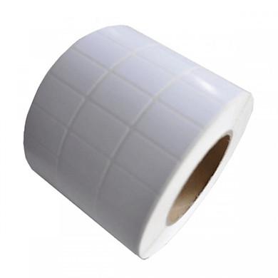 giấy in mã vạch, decal nhiệt 3 tem