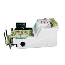 máy đếm tiền xinda bc31f